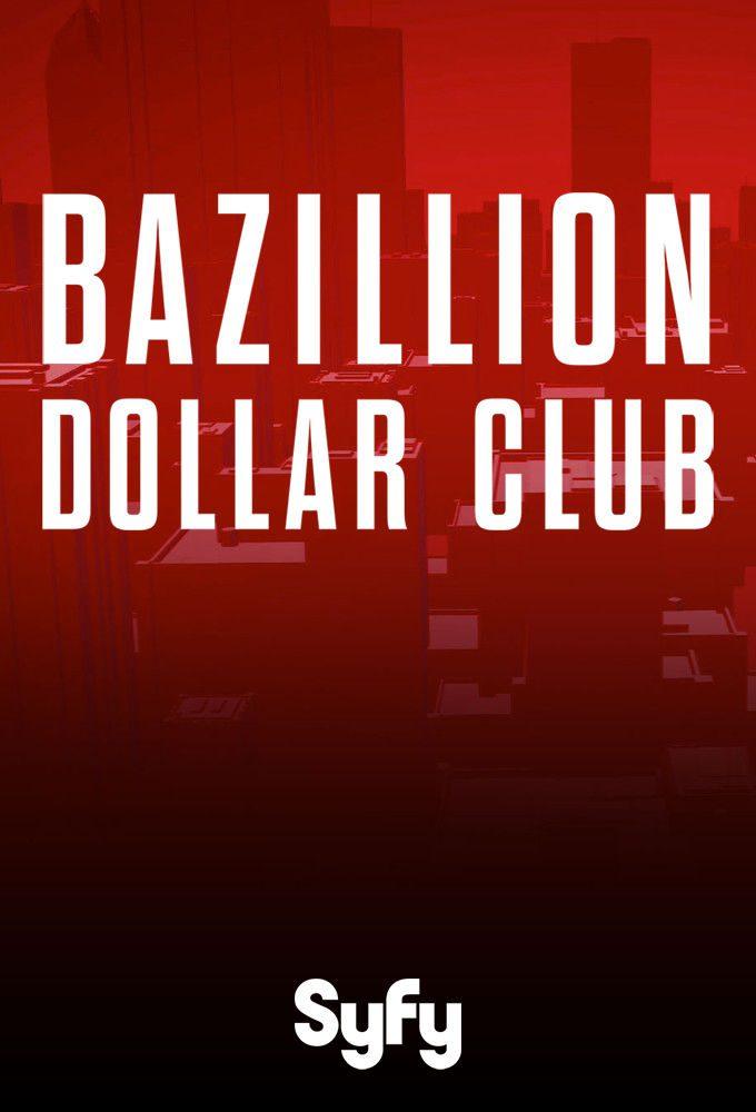 Bazillion Dollar Club teaser image