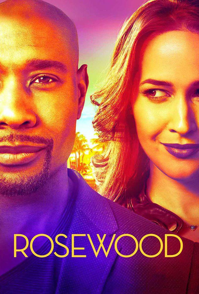 Rosewood teaser image