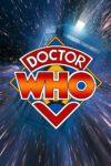 Doctor Who teaser image