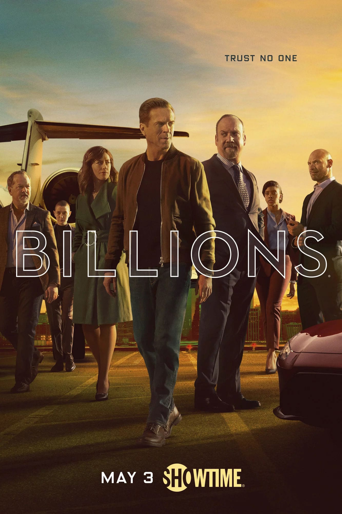 Billions teaser image