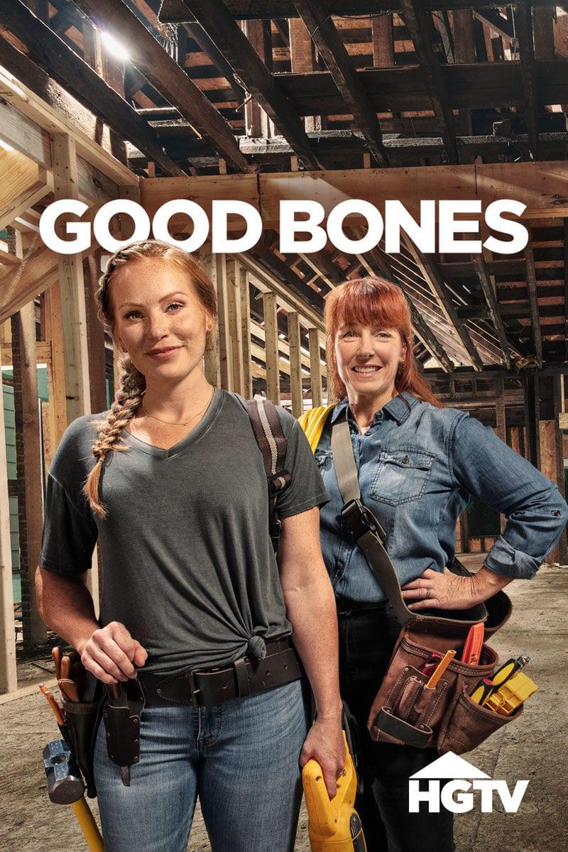 Good Bones teaser image