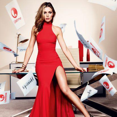 Britain's Next Top Model teaser image
