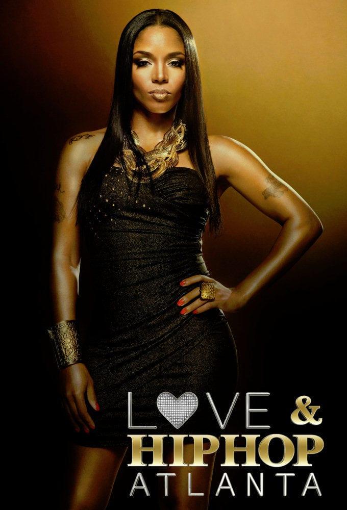 Love & Hip Hop: Atlanta teaser image
