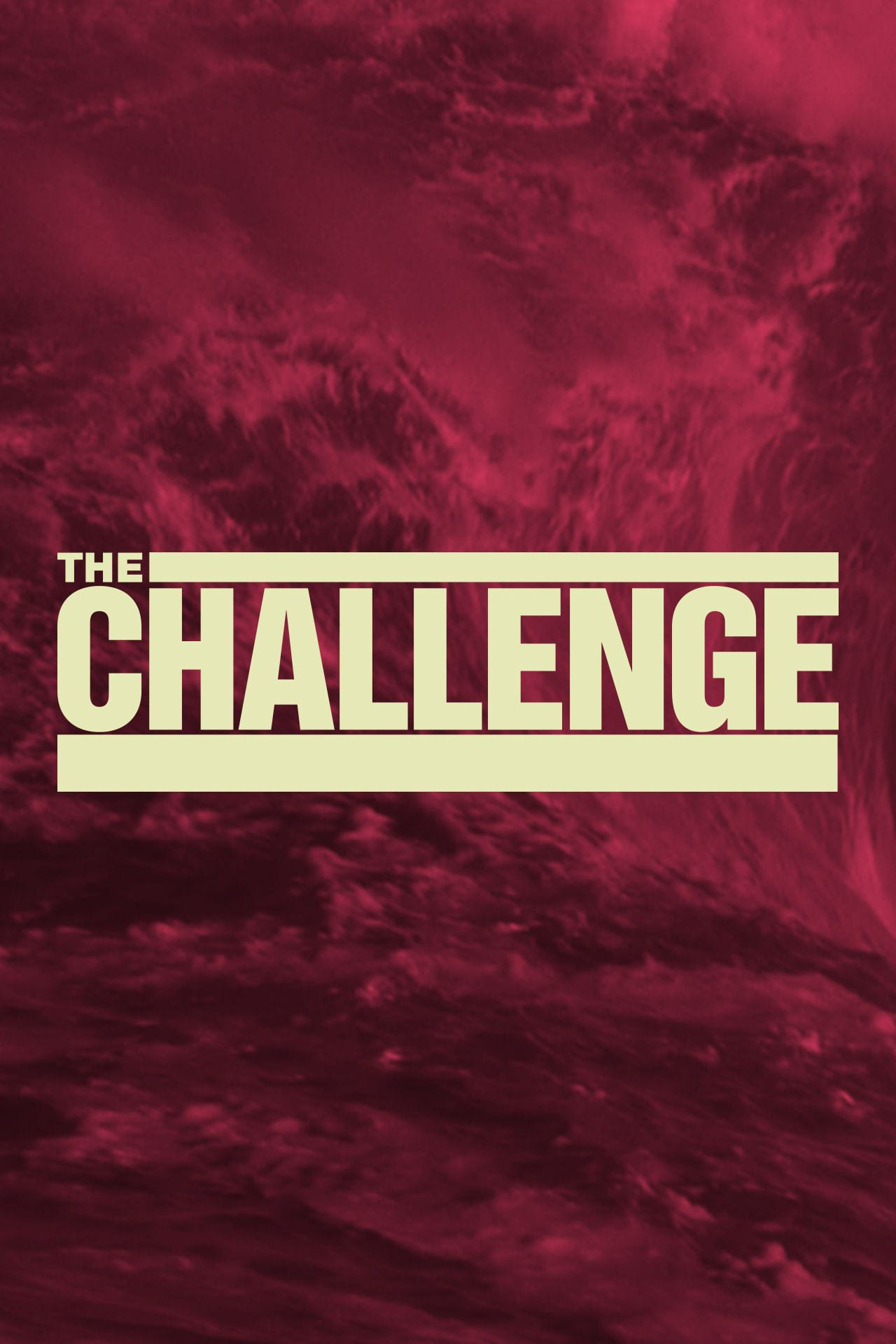 The Challenge teaser image
