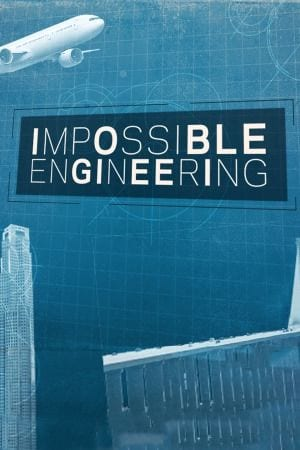 Impossible Engineering teaser image