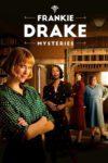 Frankie Drake Mysteries teaser image