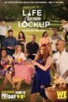 Love After Lockup teaser image