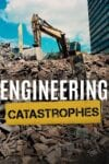 Engineering Catastrophes teaser image