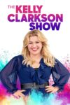 The Kelly Clarkson Show teaser image