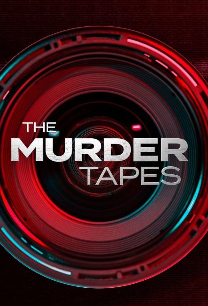 The Murder Tapes teaser image