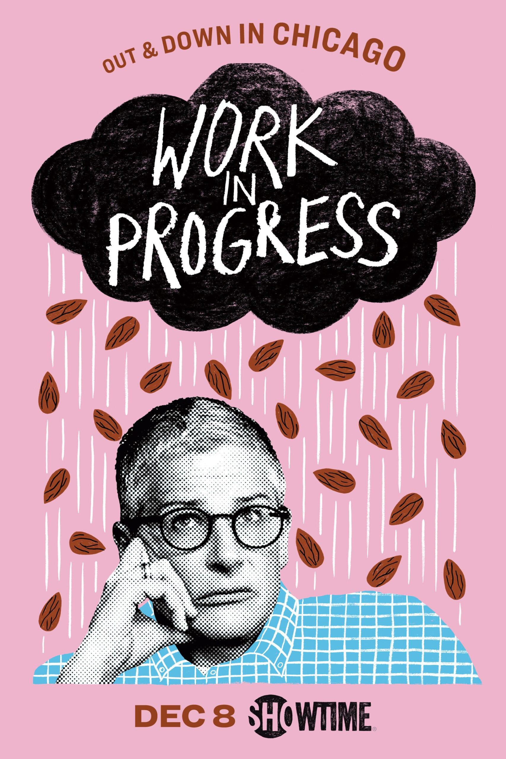 Work in Progress teaser image