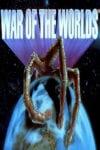 War of the Worlds teaser image