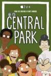 Central Park teaser image