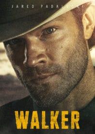 Walker teaser image