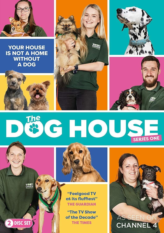 The Dog House teaser image