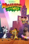 Madagascar: A Little Wild teaser image