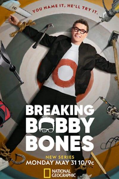 Breaking Bobby Bones teaser image