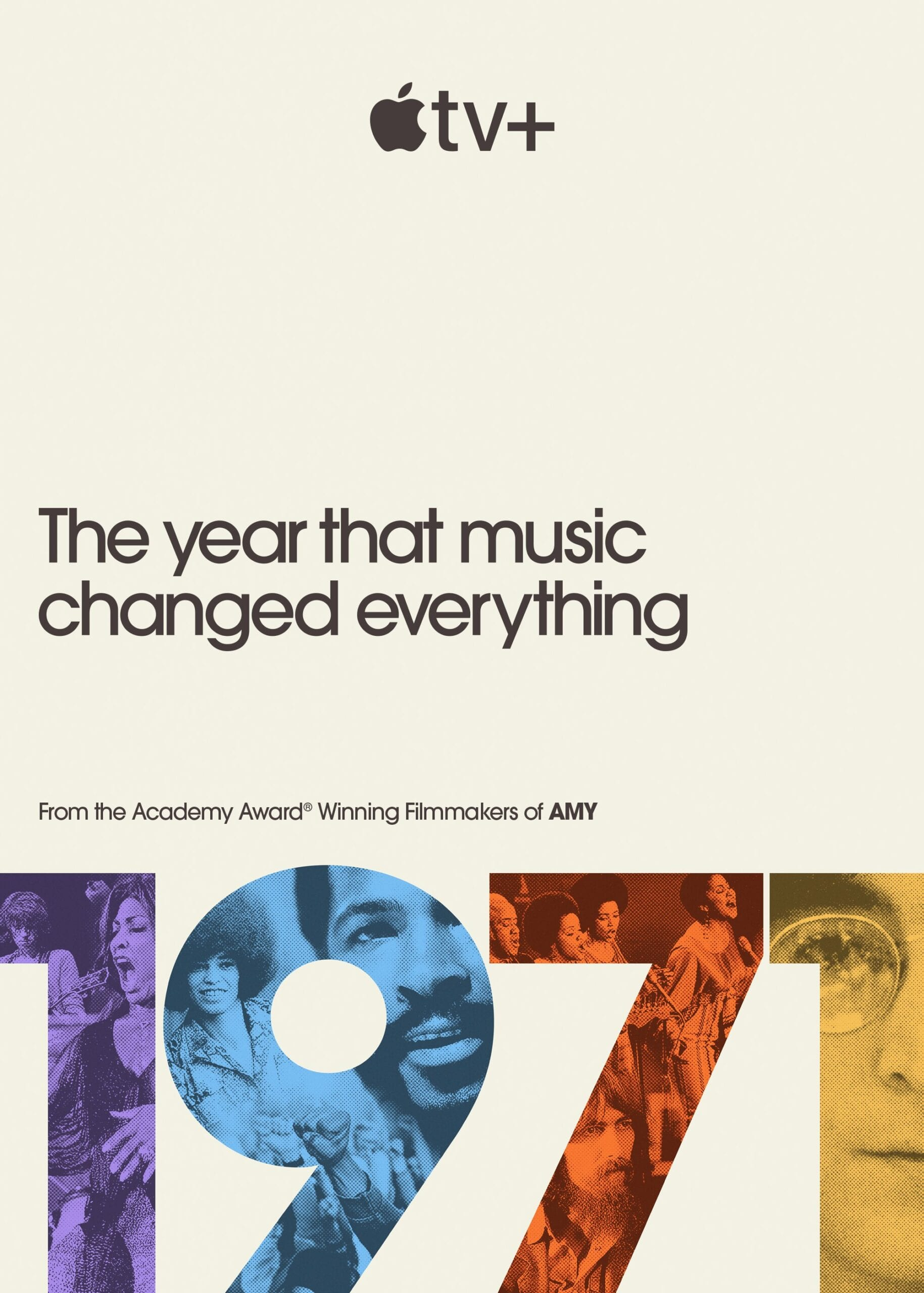 1971: The Year That Music Changed Everything teaser image