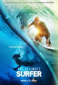 Ultimate Surfer teaser image