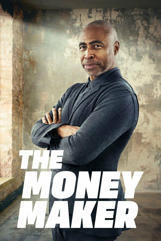 The Money Maker teaser image