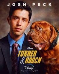 Turner and Hooch teaser image