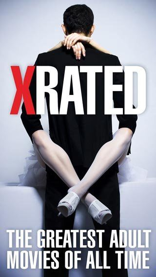 Ex-Rated teaser image