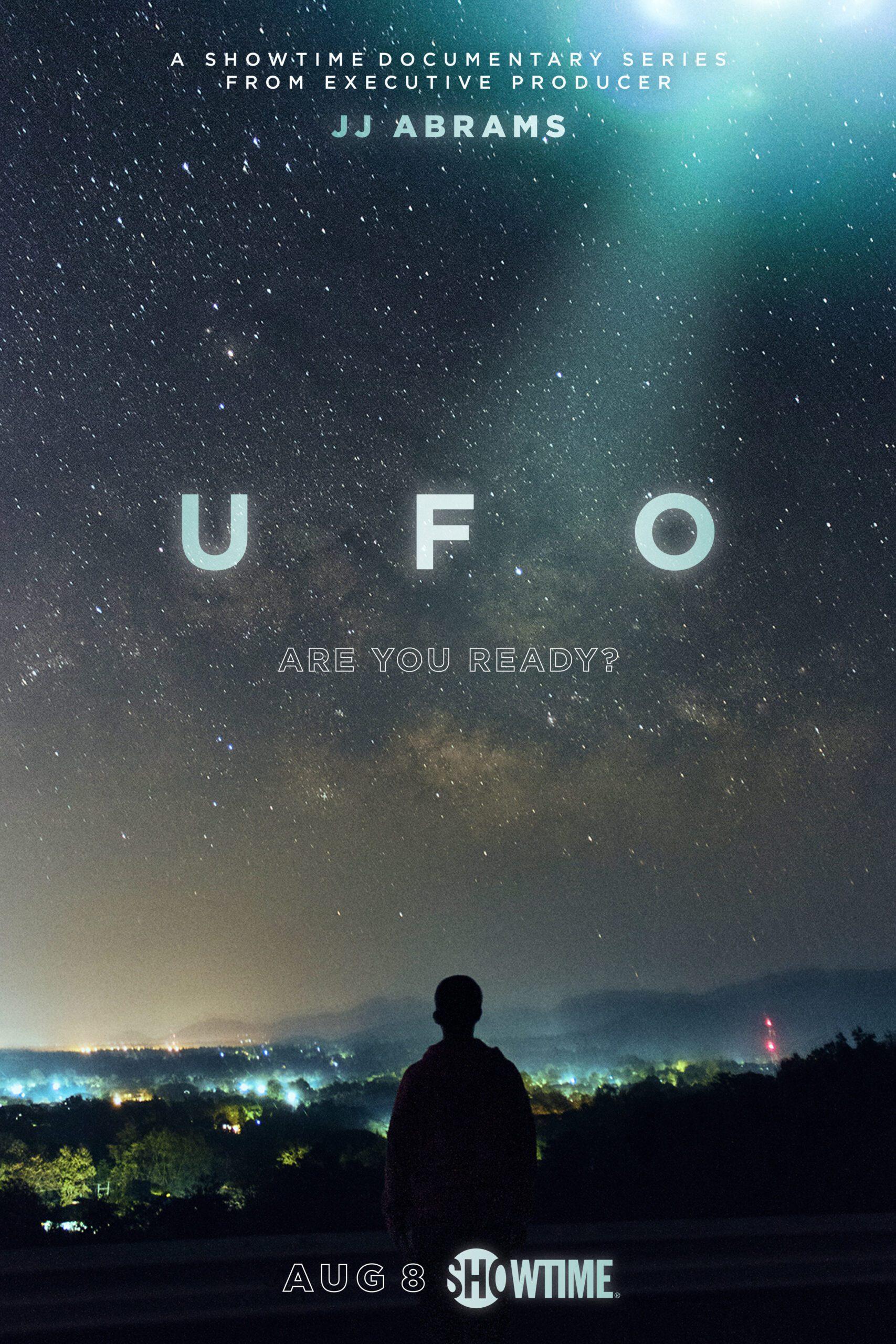UFO teaser image