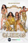 Queens teaser image