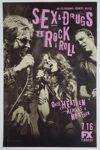Sex&Drugs&Rock&Roll teaser image