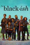 black-ish teaser image