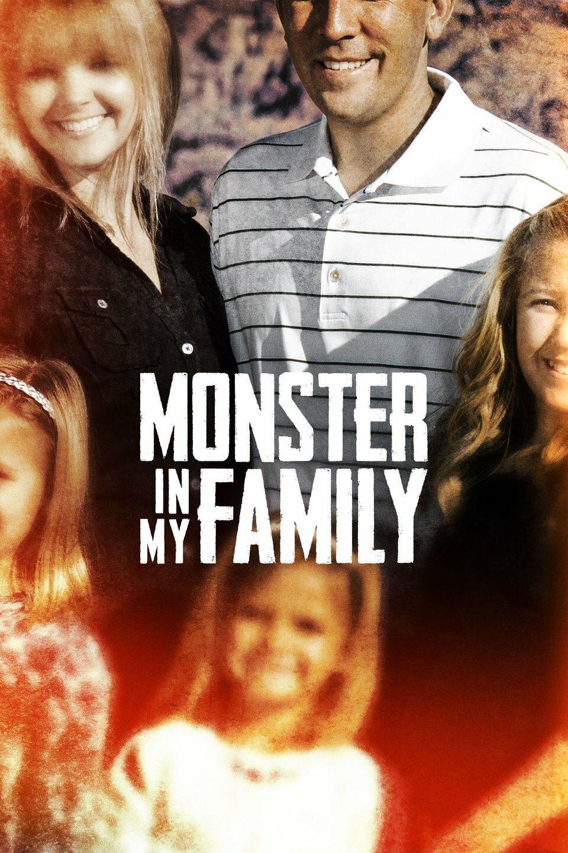 Monster in My Family teaser image