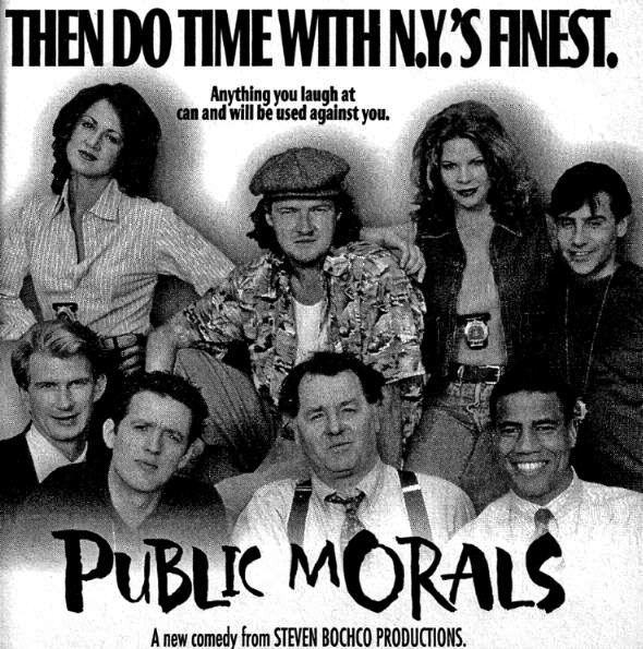 Public Morals teaser image