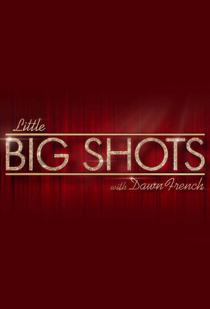 Little Big Shots teaser image