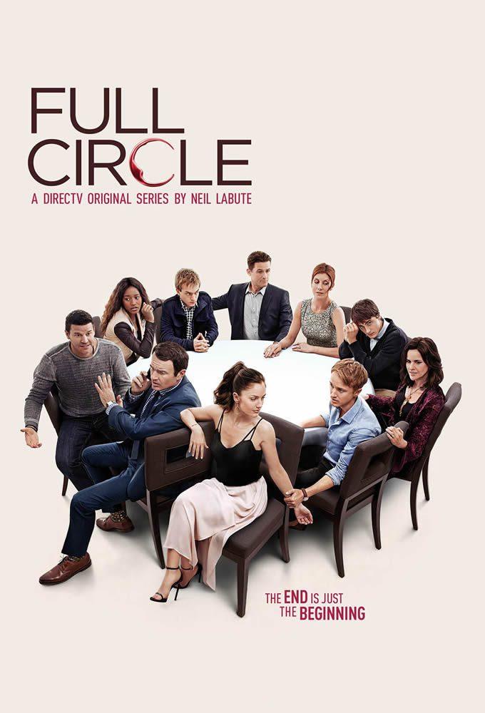Full Circle teaser image